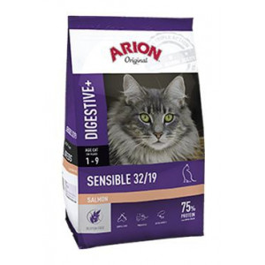 Arion Cat Original Sensible 2kg