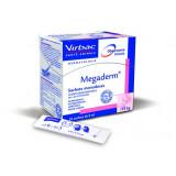 Megaderm 28x8ml