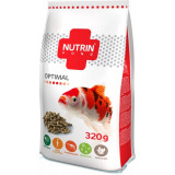 Nutrin Pond Optimal Kaprovité ryby 320 g