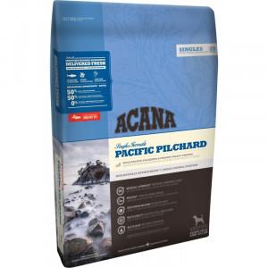 Acana Dog Pacific Pilchard Singles 340 g
