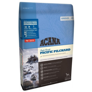 Acana Dog Pacific Pilchard Singles 11,4 kg
