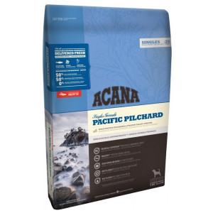 Acana Dog Pacific Pilchard Singles 6 kg