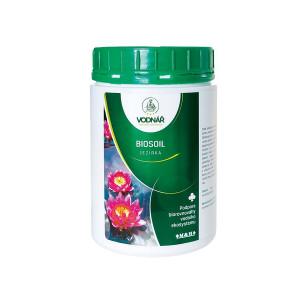 Vodnář Biosoil 0,5 kg