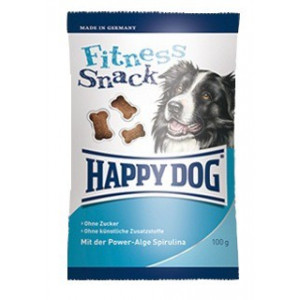 Happy Dog Supreme Snack Fitness 100 g