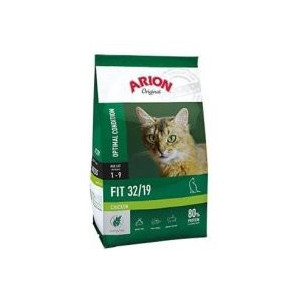 Arion Cat Original FIT 2 kg