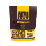 AATU Dog Artisan Bakes Turkey 150 g