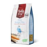 HobbyFirst andulky 1 kg