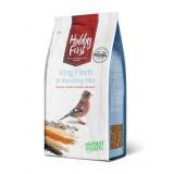 HobbyFirst malý pták přepeřování 4 kg