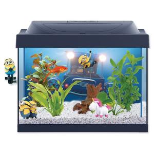 Akvárium set TETRA Mimoni LED 41 x 30 x 25 cm 30l