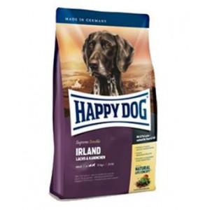 Happy Dog Supreme Sensible IrlandSalmon&Rabbit 1 kg