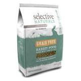 Supreme Selective Grain Free Rabbit - králík 1,5kg