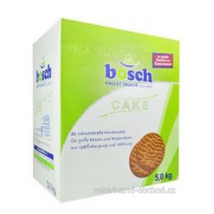 Bosch Cake pochoutka 5 kg