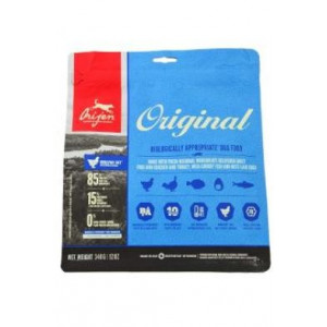 Orijen Dog Original NEW 340 g