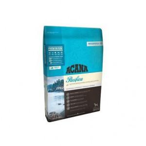 Acana Dog Pacifica Regionals 340 g