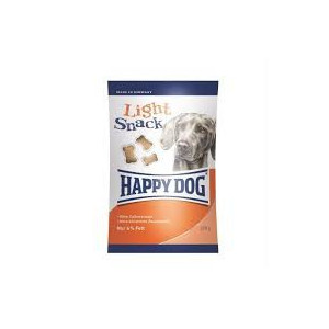 Happy Dog Supreme Snack Light 100 g