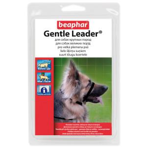 Ohlávka BEAPHAR Gentle Leader for large dogs 1ks