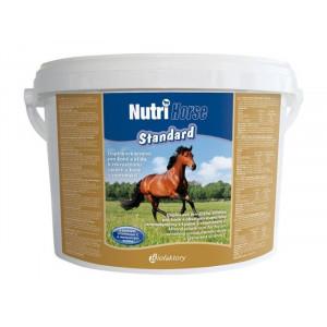 Nutri Horse Standard pro koně plv 20kg