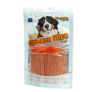 Magnum Chicken Slice soft 80 g