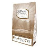 Canine Caviar Range GF Alkaline (buvol) 2 kg