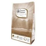 Canine Caviar Range GF Alkaline (buvol) 11 kg