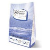 Canine Caviar Wild Ocean GF Alkaline (sleď) 5 kg