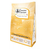 Canine Caviar Open Meadow Alkaline (jehně) 2 kg