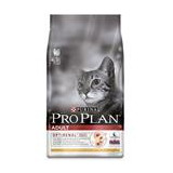 PRO PLAN Cat Adult Chicken 3 kg