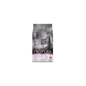 PRO PLAN Cat Delicate Turkey 3 kg