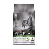 PRO PLAN Cat Sterilised Turkey 3 kg