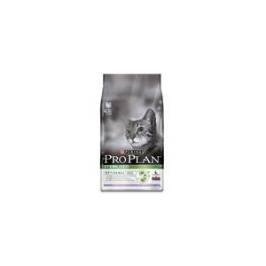 PRO PLAN Cat Sterilised Turkey 3 kg