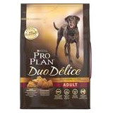 PRO PLAN Dog Adult Duo Délice Chicken 2,5 kg,