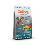 Calibra Dog NEW Premium Senior&Light 12 kg