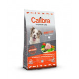 Calibra Dog NEW Premium Energy 12 kg