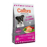 Calibra Dog NEW Premium Puppy&Junior 12 kg