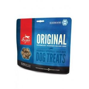 Orijen Dog pochoutka F-D Original Treats 42,5 g