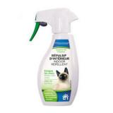 Francodex Sprej proti značkování indoor kočka 200 ml