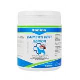 Canina Barfers Best Senior 180 g