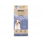 Chicopee Classic Nature Puppy Lamb-Rice 15 kg