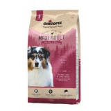 Chicopee Classic Nature Maxi Adult Poultry-Millet 2kg