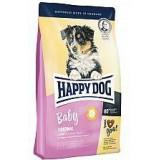 Happy Dog Supreme Baby Original 18 kg
