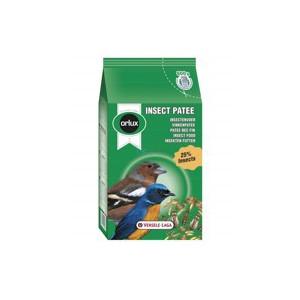 VL Krmivo pro ptáky hmyzožravé Insect Patee 800 g