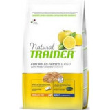 Trainer Natural Small Toy Light 7 kg