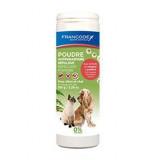 Francodex Pudr repelentní pes, kočka 150 g - new
