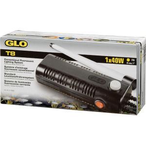 Osvětlení GLO Glomat Controller 1 T8 40W