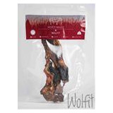 Wolfit Hovězí mulec 1 ks