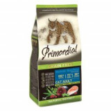 Primordial GF Cat Adult Salmon Tuna 2 kg