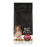 PRO PLAN Dog Adult Medium 14 kg