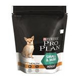 PRO PLAN Dog Adult Small&Mini 700 g