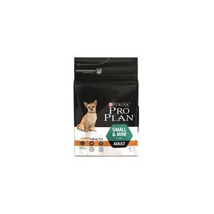 PRO PLAN Dog Adult Small&Mini 3 kg