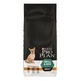 PRO PLAN Dog Adult Small&Mini 14 kg